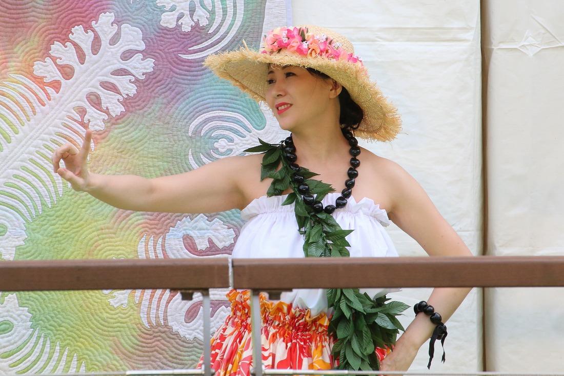 hula 64