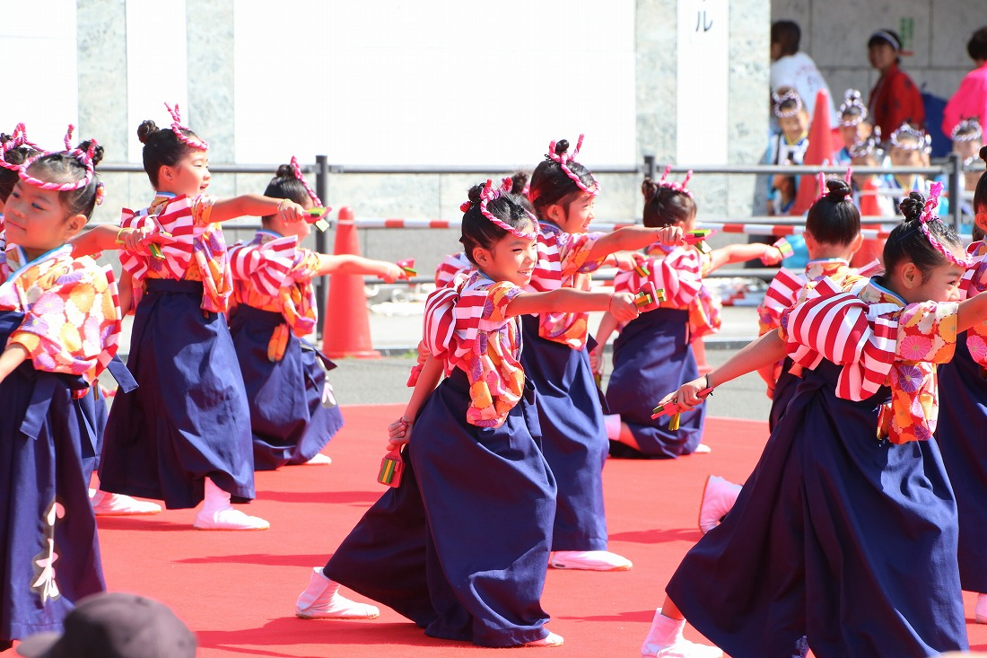 komomo-tsuru 7