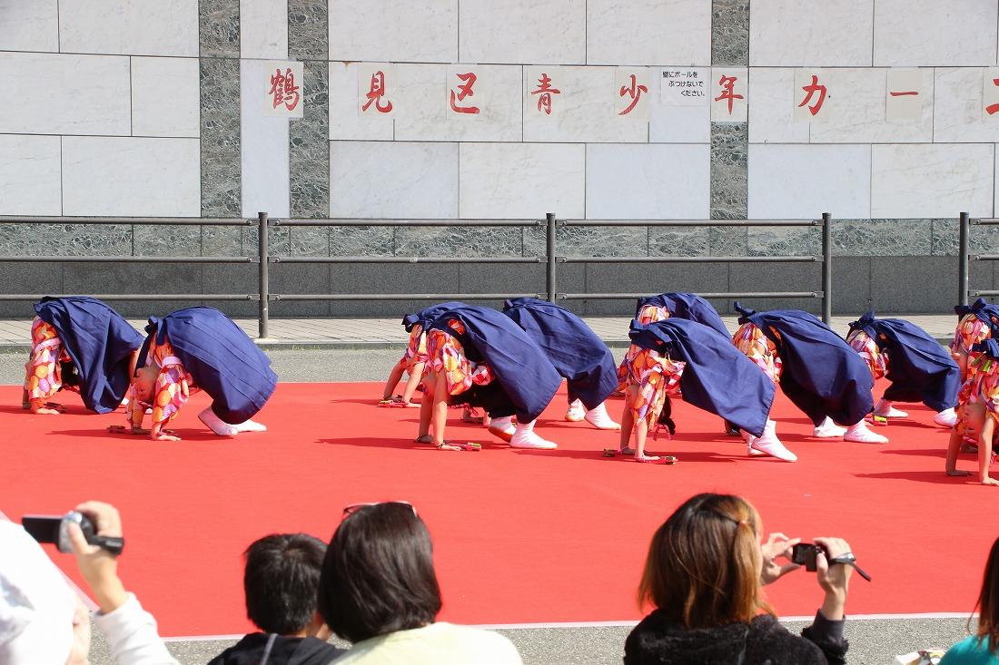 komomo-tsuru 48