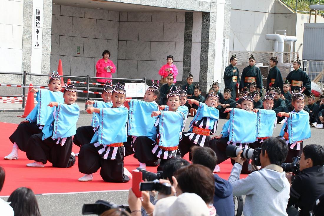 sakura-tsurumi 72