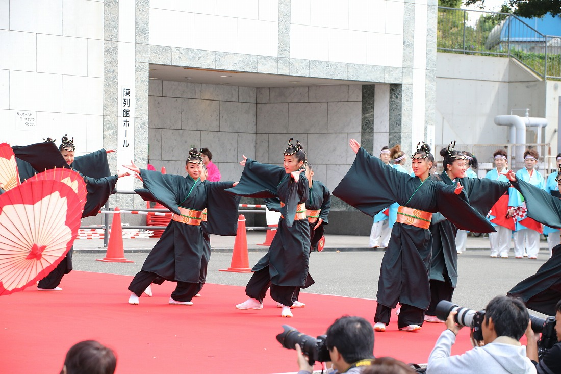 pincya-tsurumi 13