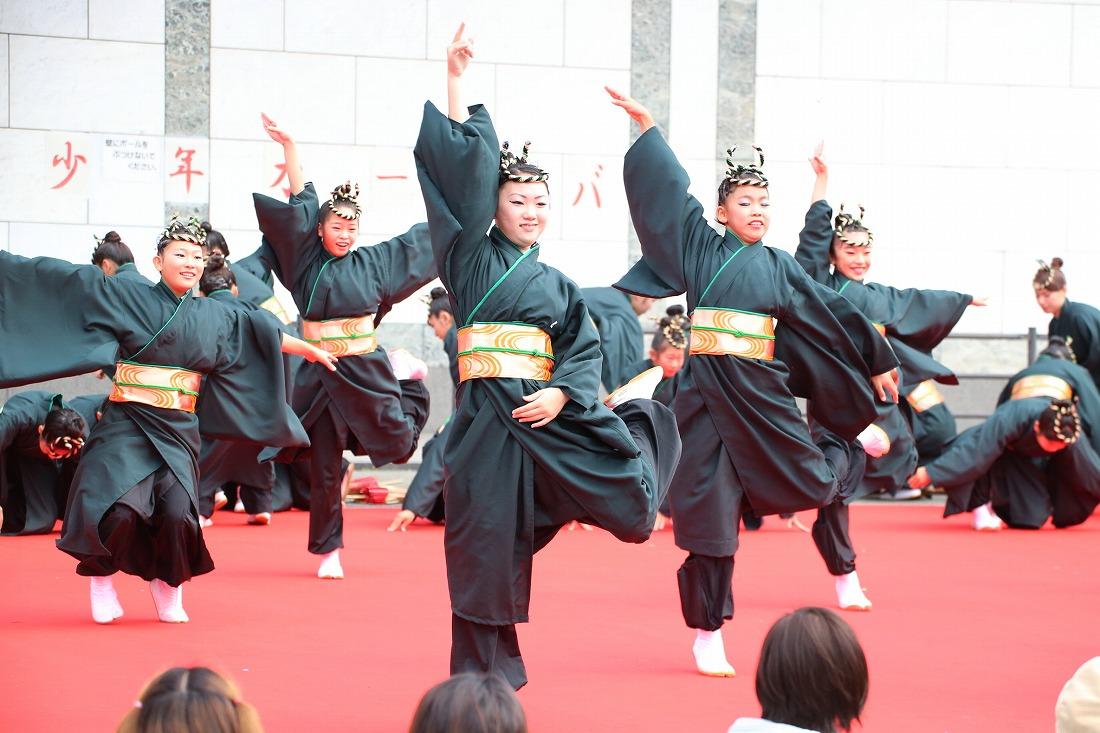 pincya-tsurumi 18
