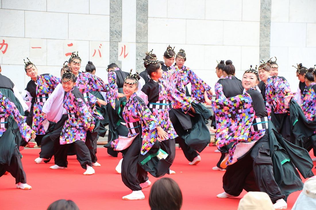 pincya-tsurumi 21