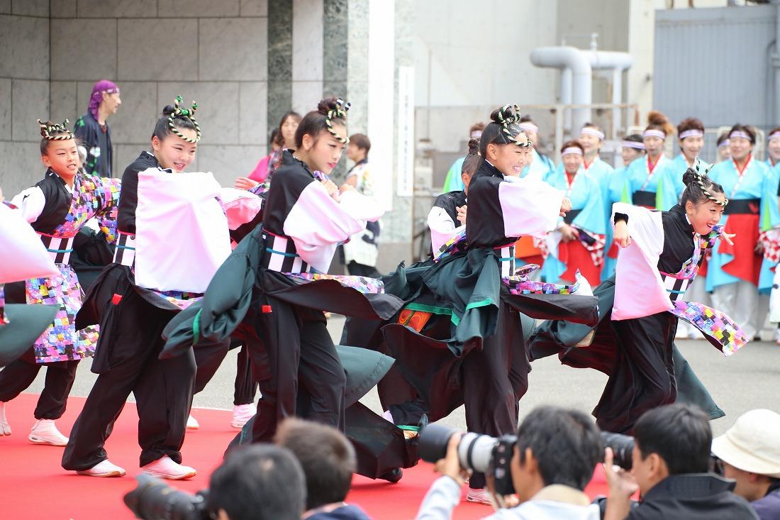 pincya-tsurumi 22