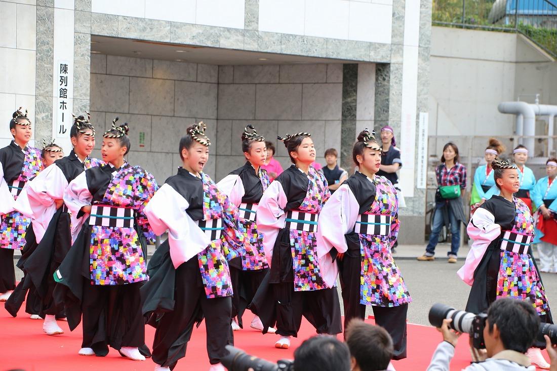pincya-tsurumi 50