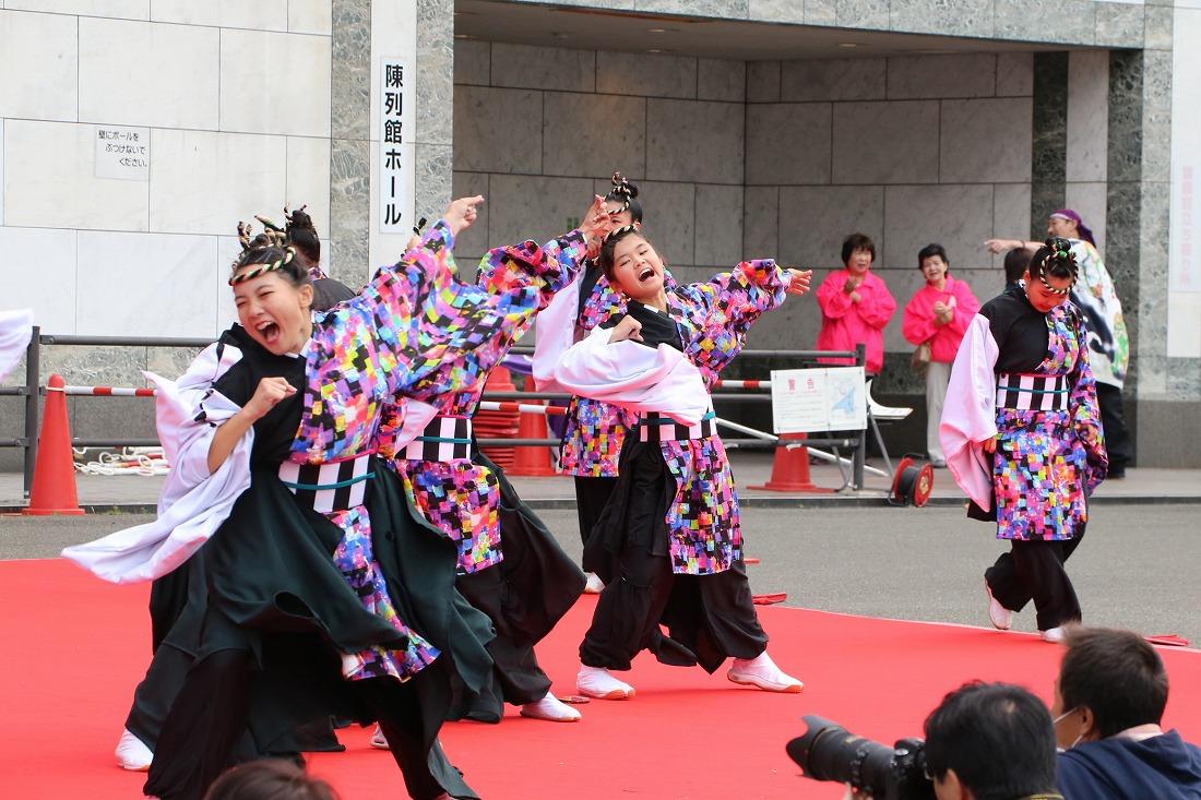 pincya-tsurumi 54