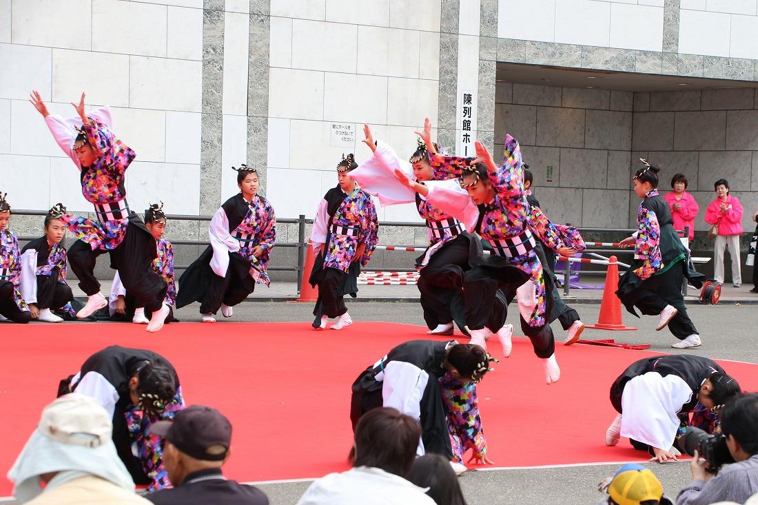 pincya-tsurumi 58