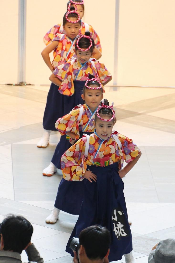 komomo-twin 58