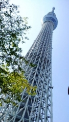 0921_02skytree.jpg