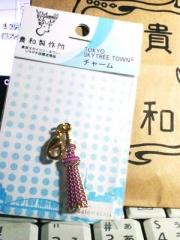 0921_10kiwa.jpg