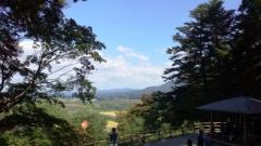 0922_1233monomi.jpg