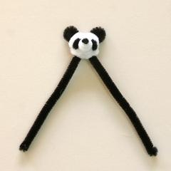 kousen panda241