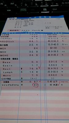 s-DSC_1053.jpg