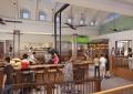 ホノルルコーヒー エクスペリエンスセンター-2-1509
