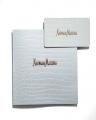 Neiman Marcus インターナショナルポイントクラブ・ギフト-1508