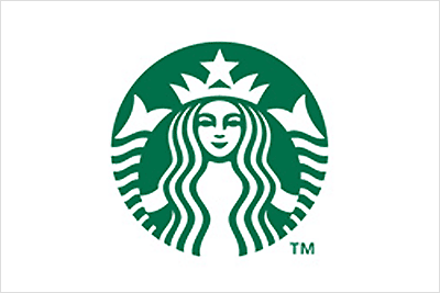 スターバックス Starbucks-1510