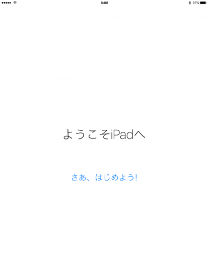 20150926044042959.png