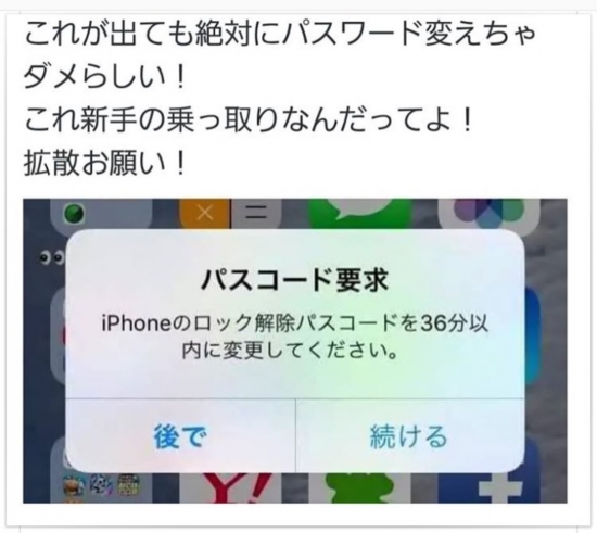 20151022184529586.jpeg