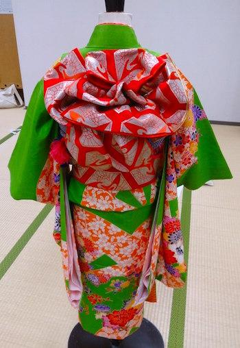 15-10-11-17-05-04-114_photo.jpg