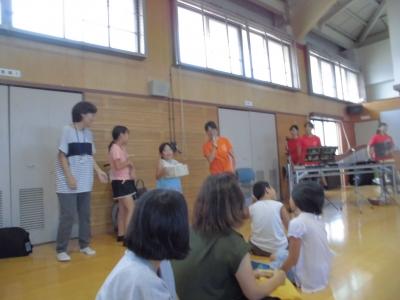 20150919ココ名島一周年コンサート (23)