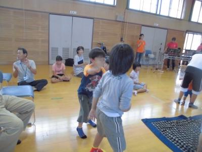 20150919ココ名島一周年コンサート (26)