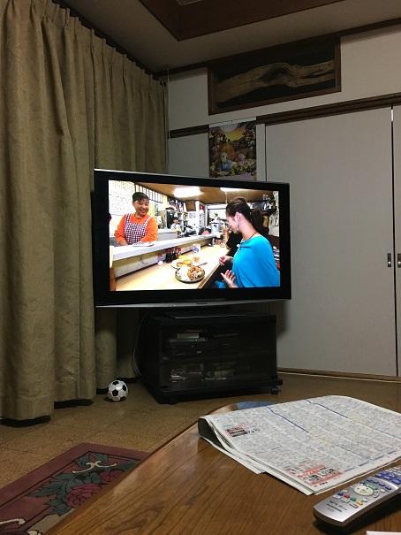 20151023_144245038_iOS.jpg