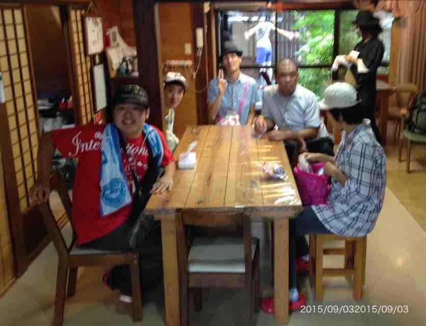 fc2blog_20150903172544b1b.jpg