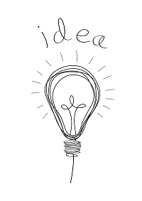 light-bulb-487859_1280.png