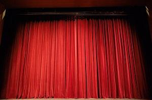 theater-432045_1280.jpg