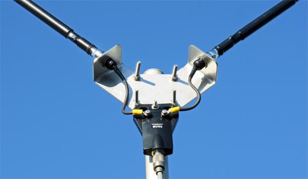 アパマンハムにも、移動用にも、MAV-1は便利なアイテム!
