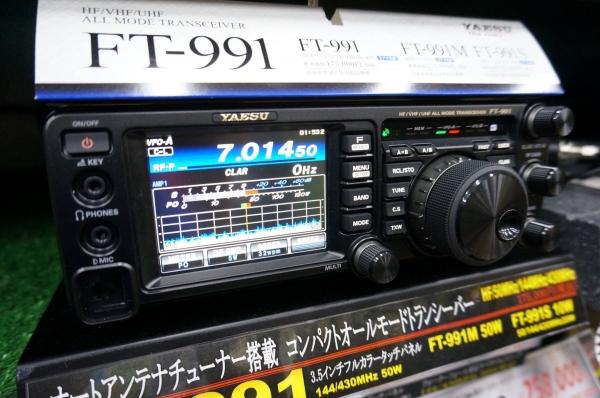 FT991_20151111160518285.jpg