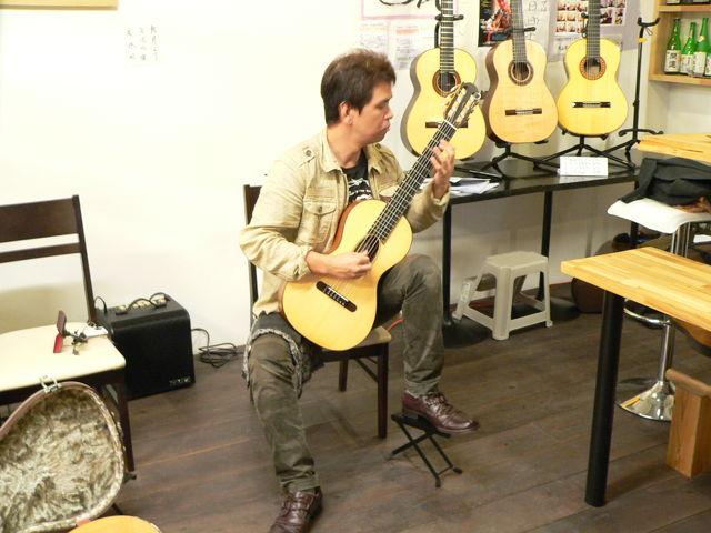 noyori_KK_20111002.jpg
