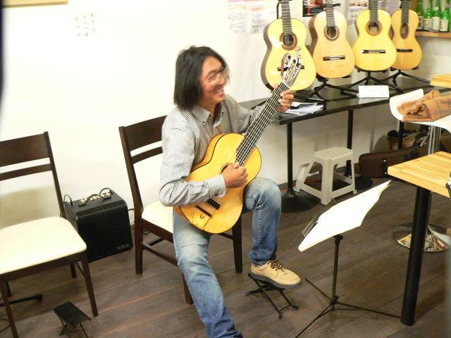 noyori_Y_20111002.jpg