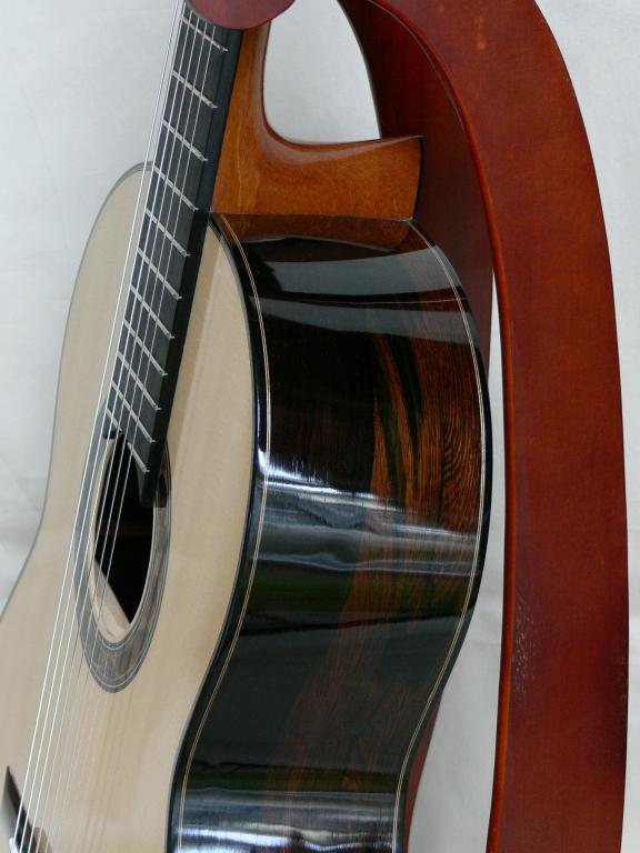 maruyama_Guitar_CRM10