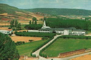 monastery_siguenza.jpg