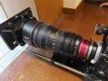 4kcamela2-web600.jpg