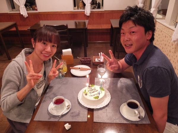 sutou-kinenbi3-web600.jpg
