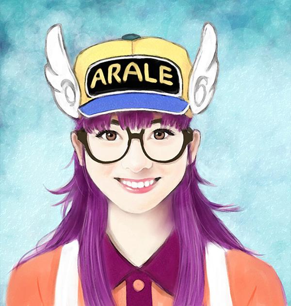 ararekan4