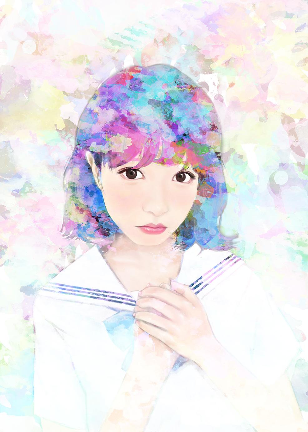 荻野可鈴01