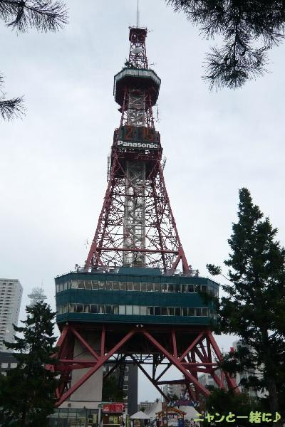 924テレビ塔2