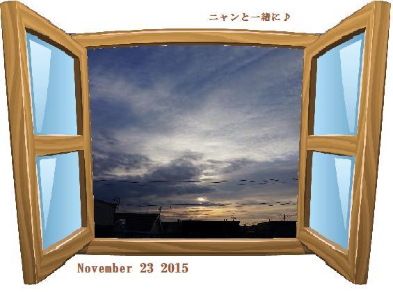 窓1123