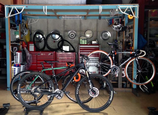 garagebike3.jpg