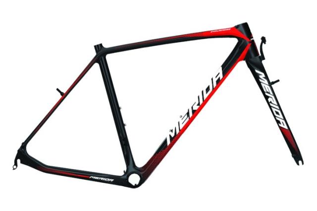 meridacyclo.jpg
