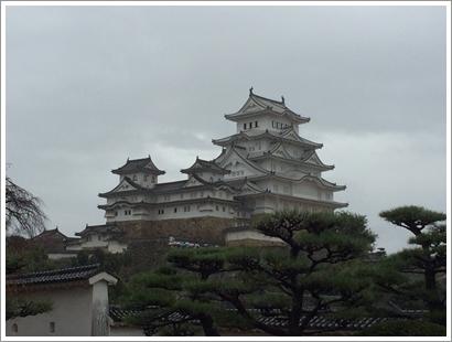 姫路城3_ブログ用