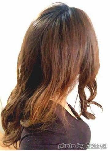 アスタリフト美髪トライアルセット だっきゃ