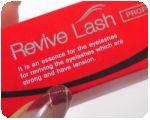 リバイブラッシュ 育毛剤販売メーカーが開発したまつげ美容液