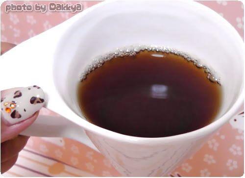 スルスル茶 ジョイフルライフ