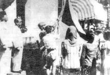 本当の日本の歴史を伝える会