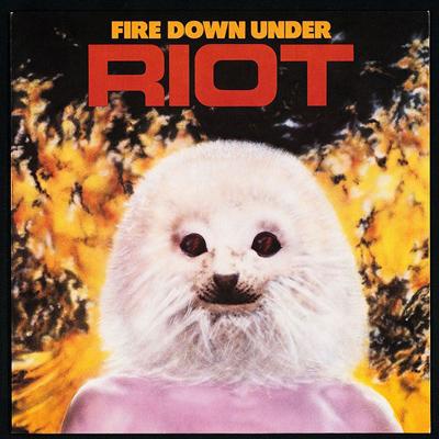 riot_fire down under