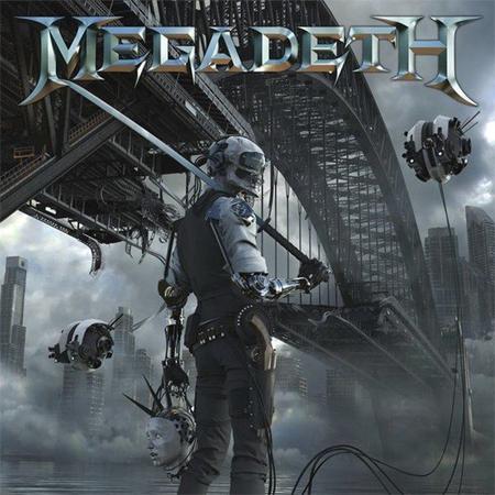 MEGADETH_dystopia copy